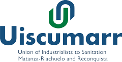 Uiscumarr | The Industrial Association for the Cleaning  Up of the Matanza-Riachuelo and Reconquista basins