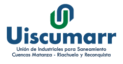 Uiscumarr | Unin de Industriales para Saneamiento Cuencas Matanza