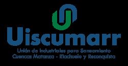 Uiscumarr | Unión de Industriales para Saneamiento Cuencas Matanza